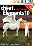 How to Cheat in Photoshop Elements 10...
