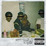 good kid, m.A.A.d city [Explicit] (Vi...
