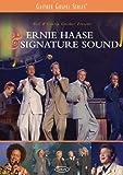 Ernie Haase: Signature Sound
