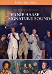 Haase;Ernie and Signature Soun