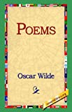 Poems (1421807866) by Oscar Wilde