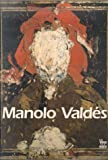 img - for Manolo Valdes: The Timelessness of Art book / textbook / text book