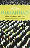 Muhammad (000736086X) by Karen Armstrong
