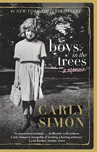 boys-in-the-trees-a-memoir