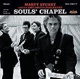 Souls Chapel