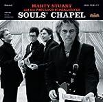 Soul's Chapel