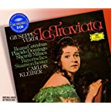 Verdi: La Traviata (The Originals Version)
