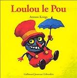 """Afficher """"Loulou le pou"""""""