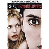 Girl, Interrupted ~ Winona Ryder