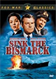 Sink The Bismarck (Bilingual)