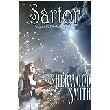 Sartor ~ Sherwood Smith