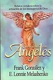 Caminando Con Angels