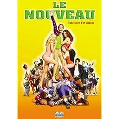Le nouveau (French Version)
