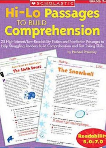 scholastic-9780439548892-hilo-passages-to-build-comprehension-grades-78