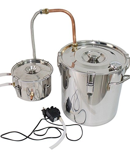 diy-home-brew-kit-water-distiller-moonshine-alcohol-copper-still-stainless-steel-boiler-with-water-p