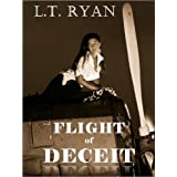 Flight of Deceit