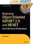 Beginning Object-Oriented ASP.NET 2.0...