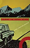 cover of Touring the Sierra Nevada