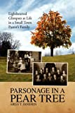 img - for Parsonage in a Pear Tree book / textbook / text book
