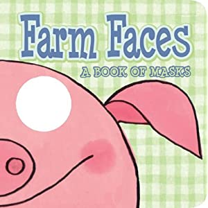 Ibaby: Farm Faces