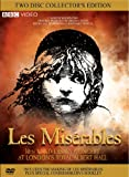 51R5VT%2B8VwL. SL160  Les Miserables: The 10th Anniversary Dream Cast in Concert at Londons Royal Albert Hall