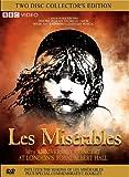 echange, troc Les Miserables: 10th Anniversary Concert [Import USA Zone 1]