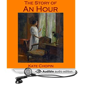 kate chopin a story of an hour essay