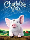 Charlotte's Web (2006)