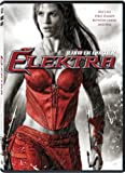 Elektra [DVD] [2005] [Region 1] [US Import] [NTSC]