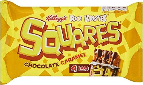 kelloggs-rice-krispies-caramello-piazze-cioccolato-4x36g-confezione-da-6
