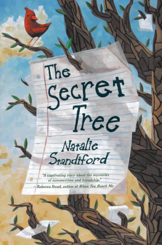 Image of The Secret Tree