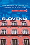 img - for Slovenia - Culture Smart!: The Essential Guide to Customs & Culture (Culture Smart! The Essential Guide to Customs & Culture) book / textbook / text book