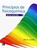 img - for PRINCIPIOS DE FISICOQUIMICA book / textbook / text book