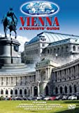echange, troc Capital Cities of the World - Vienna [Import anglais]