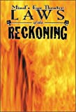 *OP Laws of the Reckoning (1588465152) by Woodworth, Peter