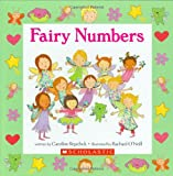 img - for Fairy Numbers book / textbook / text book