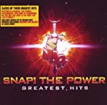 THE POWER – GREATEST HITS