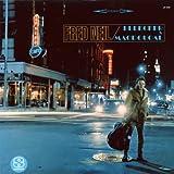 Bleecker & MacDougal [Vinyl]