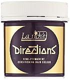 La Riche Directions Hair Colour - Rubine 88ml Tub