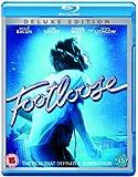 Footloose (1984) [Blu-ray] [1986] [Region Free]