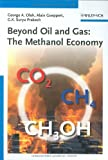 img - for Beyond Oil and Gas: The Methanol Economy book / textbook / text book