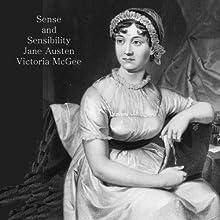 Sense and Sensibility | Livre audio Auteur(s) : Jane Austen Narrateur(s) : Victoria McGee