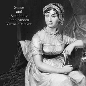 Sense and Sensibility Hörbuch
