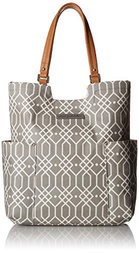 petunia-pickle-bottom-tailored-tote-diaper-bag-in-quartz-grey