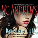 Daughter of Light: Kindred Series, Book 2