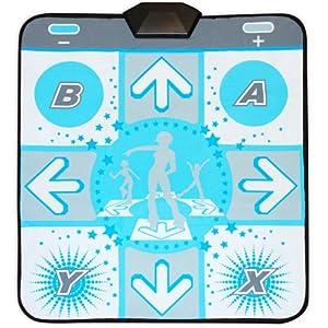 ezDance Dance Pad