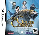 The Golden Compass (Nintendo DS)