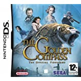 The Golden Compass (Nintendo DS)by Sega