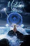 Mistaken (Ancients of Light Book 4)