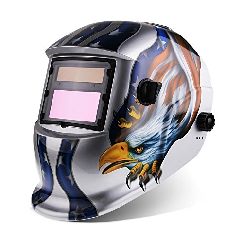 IHP-Pro-Solar-Auto-Darkening-Welding-Helmet-Tig-Mig-Arc-Mask-Grinding-Welder-Mask-Eagle